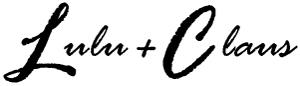 luluandclaus-logo